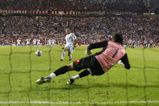 Daftar Final Liga Champions Antara 2 Klub Senegara