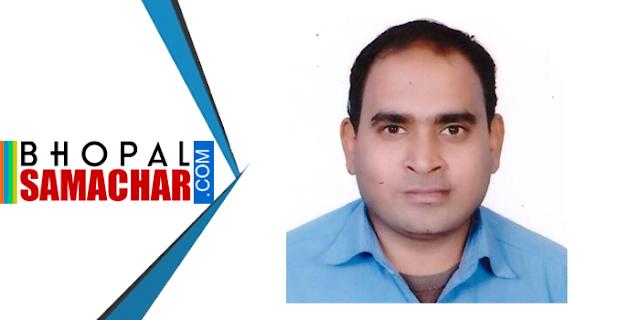 BHOPAL: 12 साल तक नौकरी के लिए संघर्ष करता रहा, फिर फांसी लगा ली | MP NEWS