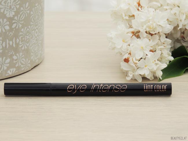 Unt Prime Master base yeux eyeliner