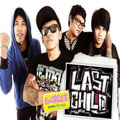 Kumpulan Lagu Full Album Last Child Mp3 Terbaru Dan Terlengkap