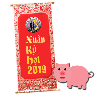 https://sites.google.com/site/luatkhoasanjosesite/sinh-hoat-3/chuc-tet-xuan-ky-hoi-2019