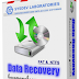 Raise Data Recovery for FAT / NTFS 5.19.1 Multilingual Crack Patch Serial