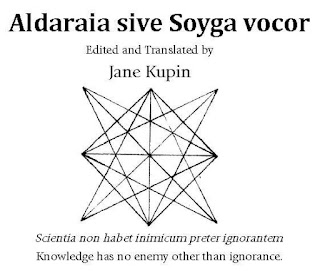 The Book of Soyga : Jane Kupin Download Free Ebook