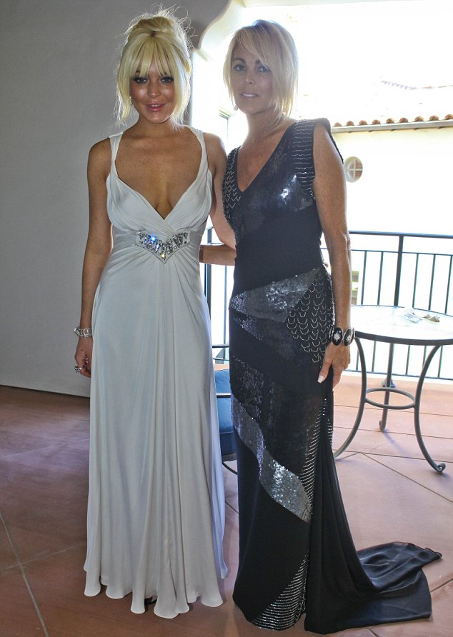 imagenes de avril lavigne 2011 lena pamela anderson ...