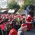 Δήμος Ηγουμενίτσας: Προτάσεις για τις εκδηλώσεις των Χριστουγέννων