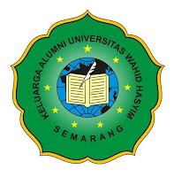 makalah-kerajaan-islam-indonesia-di-sumatera