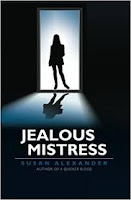 https://www.goodreads.com/book/show/12749162-jealous-mistress?ac=1&from_search=true