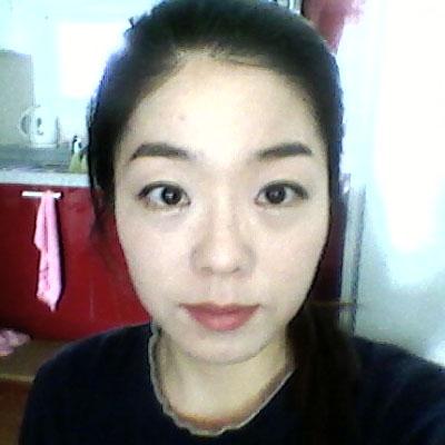 짱이뻐! - Proved What People Say About Wonjin Beauty Medical Group