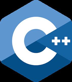 Pengertian C++
