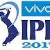 VIVO IPL 2017 Cricket Game Free Download