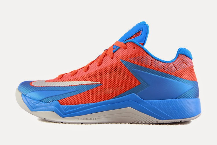 Professional Atheletic News: Nike Zoom Fire XDR Men's