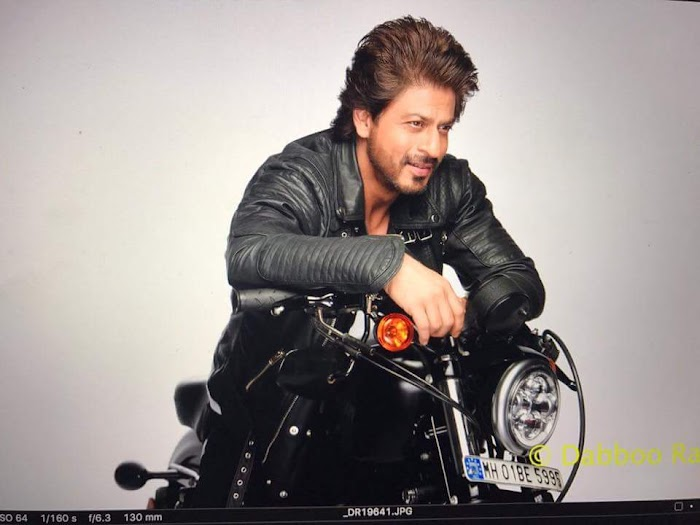 ShahRukh Khan Hot Instagram Pictures/HD wallpapers
