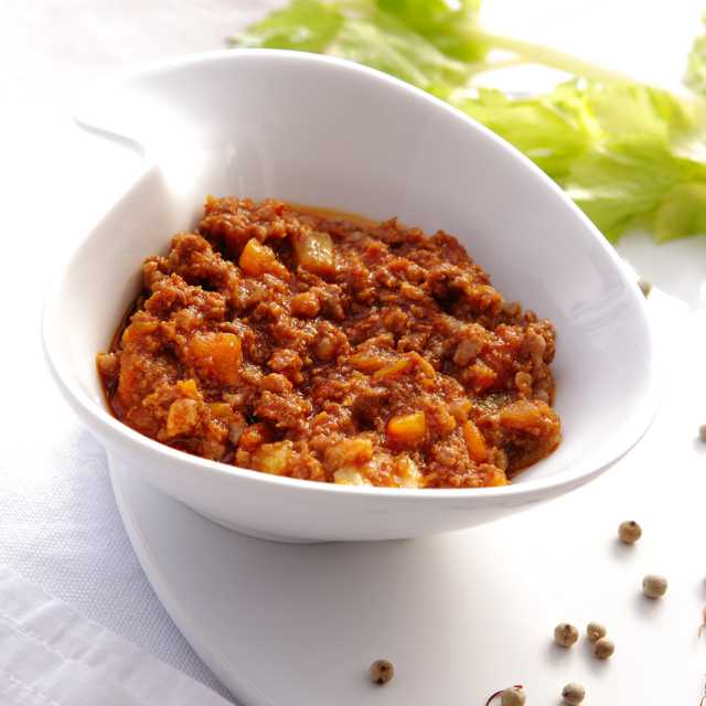 Regali Di Natale Cucina.Cucina Di Barbara Food Blog Blog Di Cucina Ricette Regali Di
