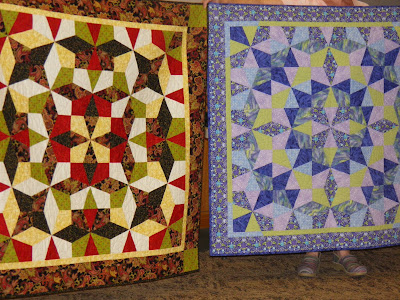 http://www.dragonflyquilts.com/classes-detail.php?ID=3