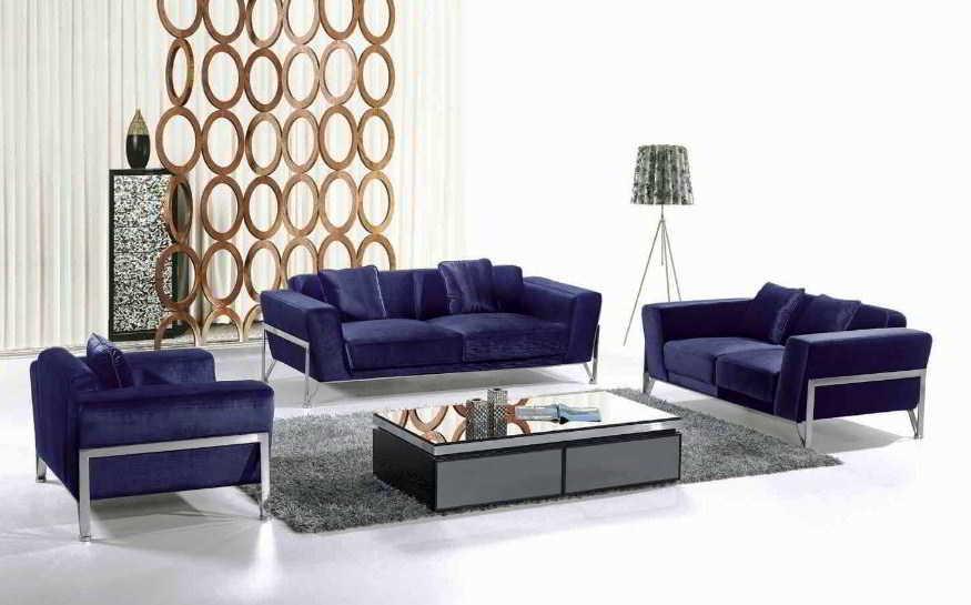 Sofa Minimalis Harga 2 Jutaan