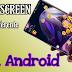 HOMESCREEN - Deixe diferente seu Android