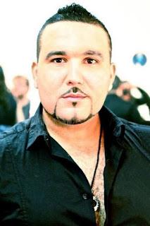 رضا الطلياني (Reda Taliani)، مغني راي جزائري