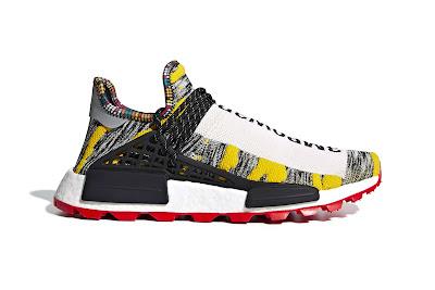 55b09efc94d0b6 EffortlesslyFly.com - Online Footwear Platform for the Culture  July ...