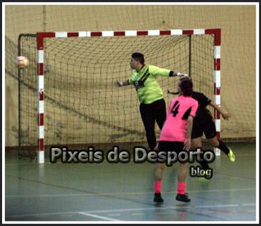 965688b301 Ler + facebook Núcleo do Sporting Clube de Portugal de Castelo Branco