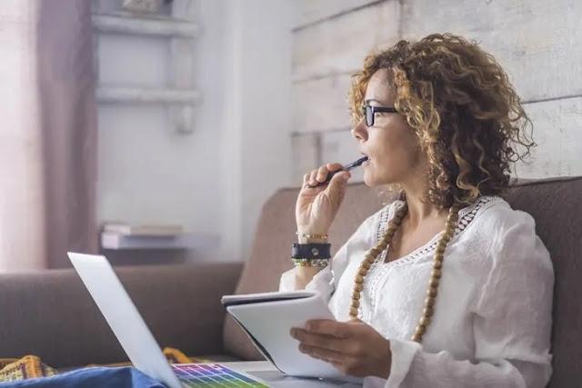 13 lời khuyên hữu ích để thành công trong năm 2019