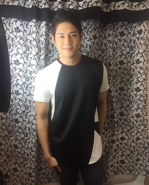 Jeric Gonzales video scandal leaked Online!