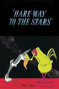 Watch Hare-Way to the Stars Online Free in HD