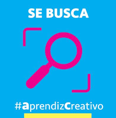 Agencia de Marketing Panamá Curso gratis online de creatividad Branding Identidad Corporativa Social media Panamá