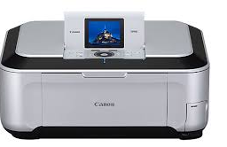 is a skilled inwards amongst no reservations ane gadget that prints Canon Pixma MP980 Driver Download