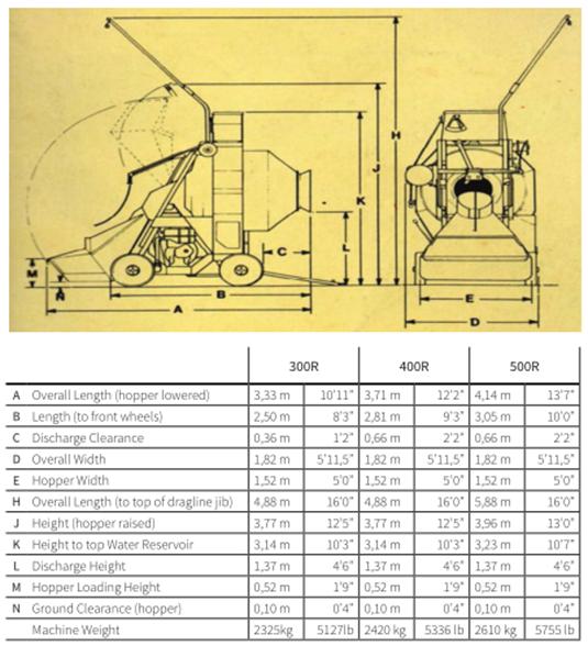 spare part excavator jakarta, spare part alat berat morowali, spare part excavator morowali, spare part excavator kendari, Injector E320d 3264700, 6754-11-3011 injector pc200-8 0445120231, 60100000 Volvo EC210B ECU, Injector sh210-5 8982843930, Injector SK200-8 KOBELCO 970950006353