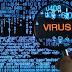 6 مفاهيم خاطئة عن فيروسات الكمبيوتر