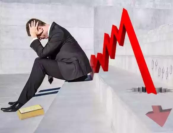 Beberapa Kesalahan dalam Melakukan Investasi Saat Berumur 20-an