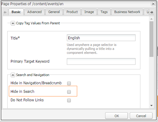How to generate sitemap for multi site environments? - Adobe