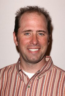 Gregory Thomas Garcia. Director of The Millers - Season 2