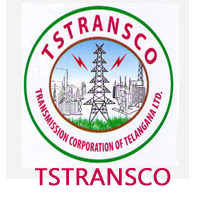 Transmission Corporation - TSTRANSCO