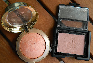 luminoso milani mauve mellow elf