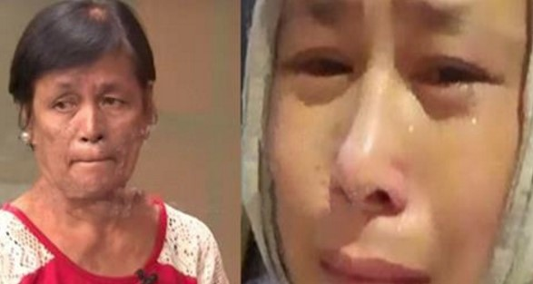 WATCH:  Another Case Of Se*ual Assault On OFW Emerges From Saudi Arabia