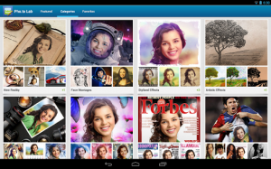 Download Best Editing Photo Free for Android