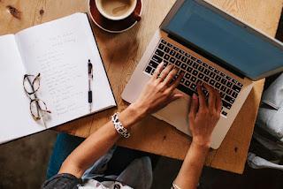 10 ideas de negocios online para trabajar desde casa