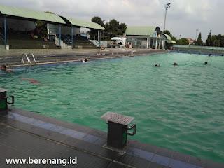 kolam renang bojana tirta buka jam berapa