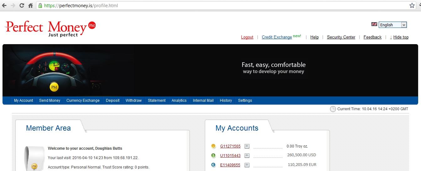 cam4 token adder activation code free