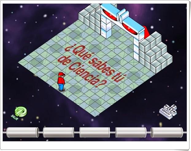 http://contenidos.educarex.es/mci/2002/58/qslin/introini.html