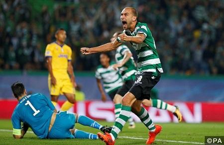 Assistir  Sporting vs Maritimo ao vivo 07/01/2018