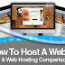Inexpensive Web Site Hosting