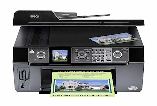 Download Epson Stylus CX8400 Printer Driver & guide how to installing