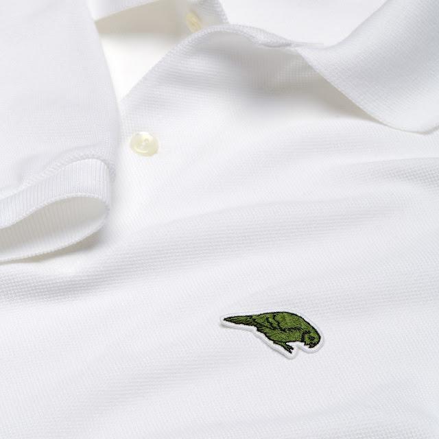 Lacoste-reemplaza-su-logo-cocodrilo-en-apoyo-especies-en-peligro-de-extinción