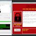 Crypter - Construtor e ransomware baseado em Python compilado para o executável do Windows