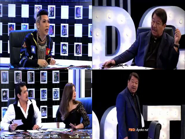 PGT Season 5 judges pick 36 semi-finalists