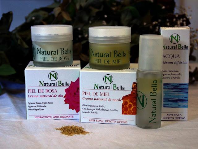 Natural-Bella-cosmetica-vegana-antiedad