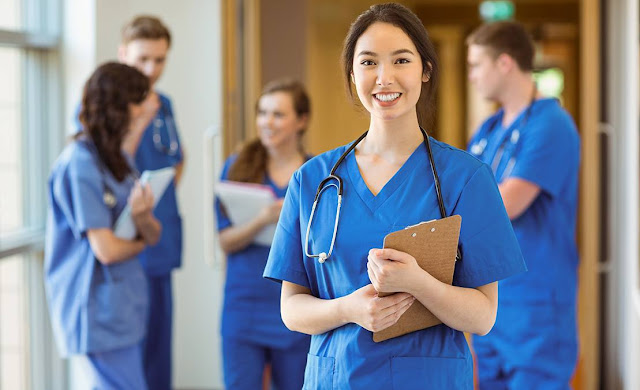 Vital Reasoning for Which Medical Students Need to Take Loan to Pay