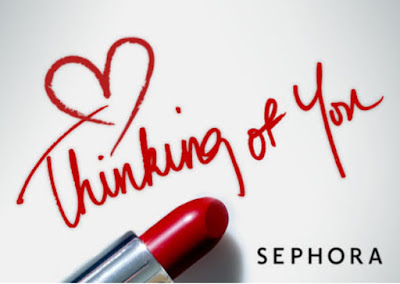 Focus on ... Sephora | Monica's beauty in five minutes